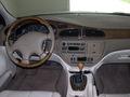 120px2001jaguarstypedashboard.jpg