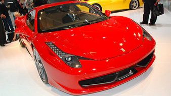 015200be02425930c1photolivesalonfrancfort2009ferrari458italia.jpg